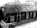 Voorgevel - Streefkerk - 20475009 - RCE.jpg