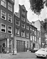Voorgevels - Amsterdam - 20017063 - RCE.jpg