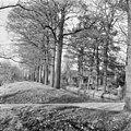 Voormalige Sluisdijk - Hoogland - 20115251 - RCE.jpg