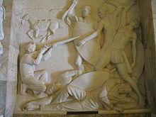 Voortrekker Monument May 2006, IMG 3035.jpg