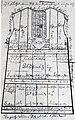 Vorderteil eines Frauenpelzes aus Lamm-Schmaschen-Fellen, 1755.jpg