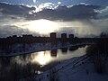 Voskresensk-Novlyansk-Panorame.jpg