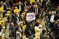 Votação- rodrigo-Maia-governistas-quórum-deputados-oposição-salão-verde-denúncia-temer-Foto -Lula-Marques-agência-PT-5 (37933663721).jpg