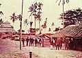 Vroeger hoofdkwartier Indrapoeri.jpg