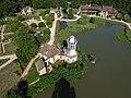 Vue aérienne du domaine de Versailles par ToucanWings - Creative Commons By Sa 3.0 - 026.jpg