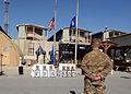 Vulture Airmen gather to mourn the loss of fallen Airmen 151003-F-QU482-001.jpg