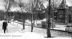 Vyort Restauranten ca 1900.jpg