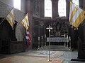 Wörth am Main, St Nikolaus 004.JPG