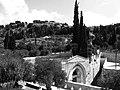 W67 - Maslinova Gora - Grob Presvete Bogorodice.jpg
