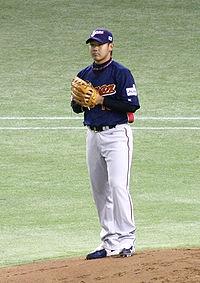 松坂大輔の画像 p1_7