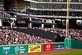 WB Mason Cleveland Baseball Stadium Sign.jpg