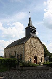WILLIERS l'Eglise Saint-Barthélemy.jpg