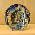 WLANL - Quistnix! - Museum Boijmans van Beuningen - Istoriato schotels, detail 8.jpg