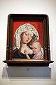 WLA brooklynmuseum Master of Magdalen Legend-Madonna Nursing the Christ.jpg