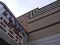 WLA filmlinc Joyce Theater 1.jpg