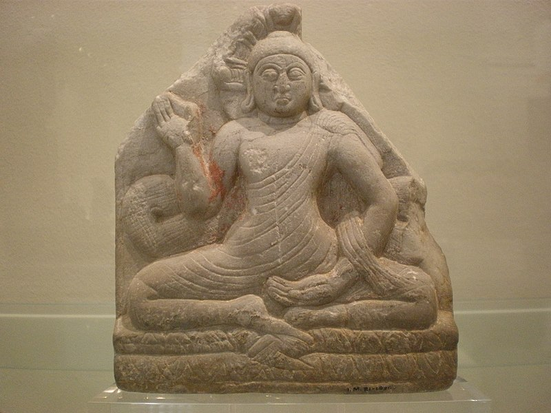 File:WLA vanda Mucalinda Buddha.jpg