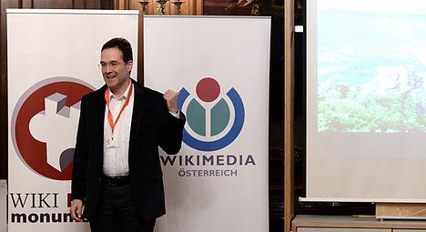 WLE WLM Austria Awards 2014 27.jpg