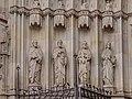 WLM14ES - Catedral de Santa Cruz y Santa Eulalia 18 - sergio segarra.jpg