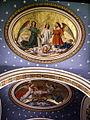 WLM14ES - PALACIO DEL MARQUÉS DE DOS AGUAS DE VALENCIA 05072008 172201 00050 - .jpg