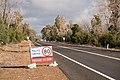 WMAU Forrest Highway WA 070520 gnangarra-100.jpg