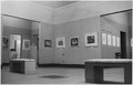WPA Art Center in Gold Beach, Oregon - NARA - 196006.tif
