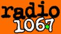 WRXS logo.png
