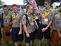 WSJ2007 NorthernIreland Scouts.JPG