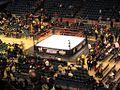 WWE IMG 3844 (1208249193).jpg
