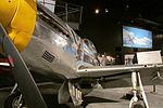 WWII P-51D Mustang 2015-06 643.jpg