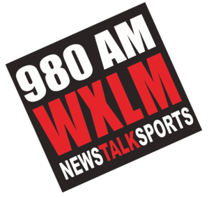 WXLM - Image: WXLM logo