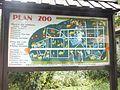W ZOO - panoramio (5).jpg