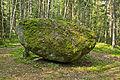 Wackelstein bei Brühl 2014-05 02 NÖ-Naturdenkmal GD-018.jpg