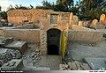 Wadi-us-Salaam 20150218 48.jpg