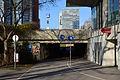 Wagramer Tunnel B225401.JPG