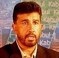 Wahid Mazhada (2008-10-05).jpg