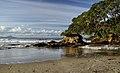 Waipo Beach (4) (8690822941).jpg