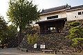 Wakayama castle03s3200.jpg