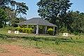 Wako Zibondos Mahomo ancestral palace 2.jpg