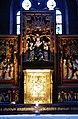 Walcourt Basilique St. Materne Innen Hochaltar 4.jpg