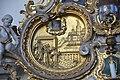 Wald Klosterkirche Votivtafel Maria vom guten Rat 02.jpg
