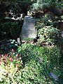 Waldfriedhofdahlem prof rudolf häring.jpg