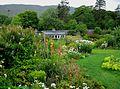 "Walled garden of ""Potting Shed"" restaurant, Applecross village. - panoramio.jpg"
