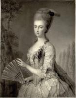 Walther, Johann August - Archduchess Marie Christine - Albertina.png