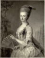 Walther, Johann August - Archduchess Marie Christine - Albertina.png
