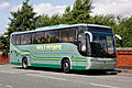 Waltons coach (PN06 TVT), 10 July 2009.jpg