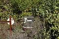 Waltrop - Hiberniastraße-Landabsatz - Zeche Waltrop Schacht1 04 ies.jpg