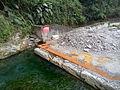 Wanchao Waterway Intake 02.jpg