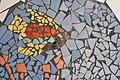 Wandmosaik, Kindergarten Hofacker - 2014-09-27 - Bild 11.JPG