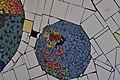 Wandmosaik, Kindergarten Hofacker - 2014-09-27 - Bild 14.JPG