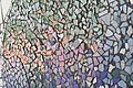 Wandmosaik, Kindergarten Hofacker - 2014-09-27 - Bild 7.JPG